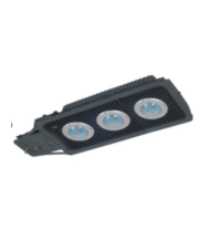 LED Street lamp head JC