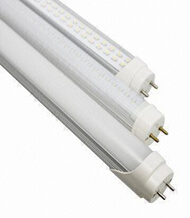 Saperated LED Tube with differe