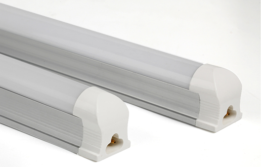 Integrated LED Tube good quality