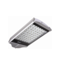 LED street light traditional de