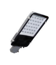 LED street light GB